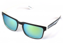 0001509_claymore-sunglasses-race